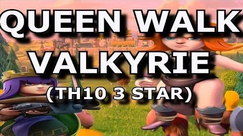 Th10 3 star attack strategies
