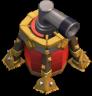 Air-blaster-6