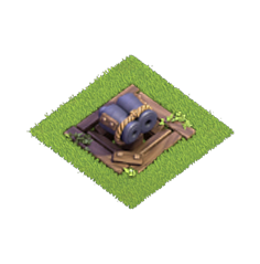 AvailableBuildings Double CannonBB