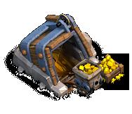 Gold Mine8