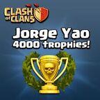 JorgeYao4000