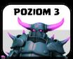 Troop-P3