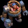 Battle Machine10