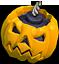 Pumpkin Bomb1