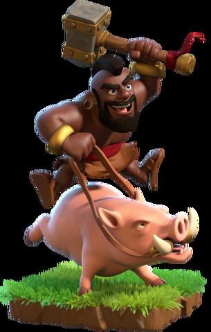File:Hog Rider info.png