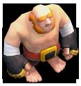 Boxer Giant main