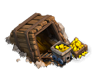 File:Gold Mine2.png