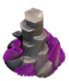Wizard Tower4