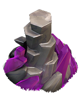File:Wizard Tower4.png