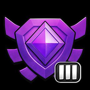 File:Crystal3.png