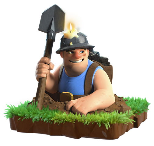 File:Miner info.png