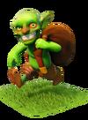 200px-Troop-Goblin