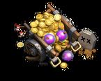 Loot Cart2