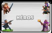 Boutons-hérosVP