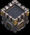 Clan Castle6