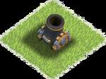 Mortier niv2