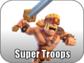 Army-SuperTroops