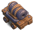 File:Cannon Cart1.png