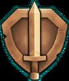 Ligue Bronze
