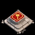 BattleMachineAltar1 (1)