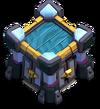 Clan Castle9