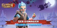 Eismagier-Event 2019