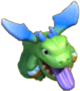 Baby Dragon7