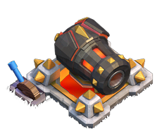 File:Cannon14.png