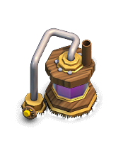 File:Elixir Collector1.png