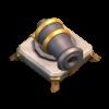 Kanone 8