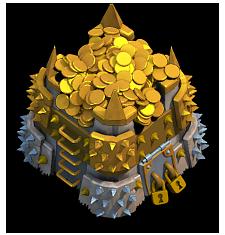 Gold Storage11