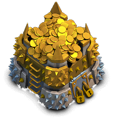 File:Gold Storage11.png