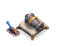 Cannon7