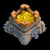 Goldlager 8