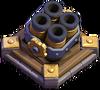Multi Mortar7