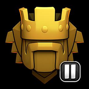 File:Titan2.png