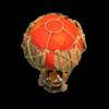 100px-Balloon3C