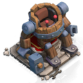 BattleMachineAltar Deactivated