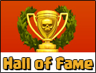 CoC-Hall of Fame