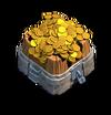 Gold Storage5