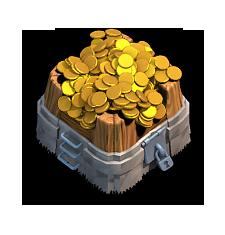 File:Gold Storage5.png