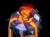 Infernoturm