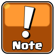 File:Notesmall.png