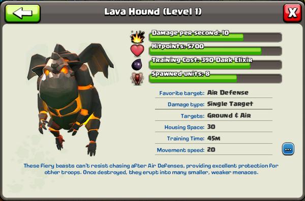 Gallery Lava Hound1