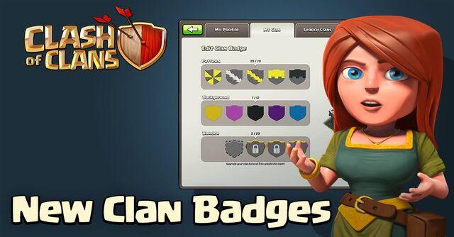 File:Sneak Peek Clan Badges.jpg