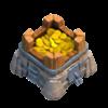 Goldlager 7