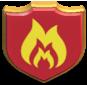 Symbol 40