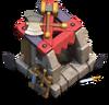 Dark-elixir-barrack-1
