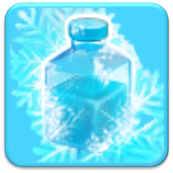 File:Freeze Spell1.png