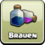 Brauen